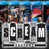 scream_factory__index