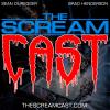 screamcast=final