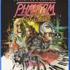 phantomofp