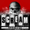 screamfactory-official