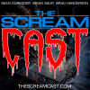 screamcast=final