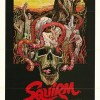 squirm3