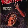 nightmareposter
