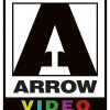 Arrow-Video