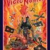 Video-Nasties-2_-key-art-710x1005