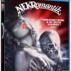 nekromantik-dvd