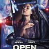 open-windows-poster