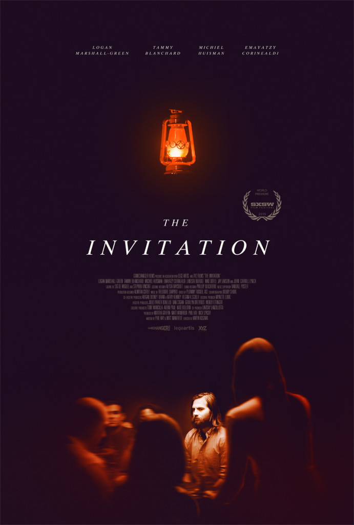 THE_INVITATION_Poster-Final
