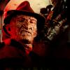 nightmare-elm-street-video-game-595x347