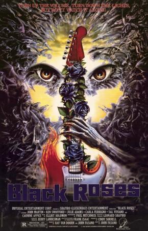 Black-Roses-poster