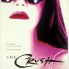 crush_poster