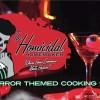 homicidal_homemaker