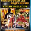 CircusOfFear&FiveGoldenDragons_BD_keyart4c