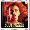 body_puzzle