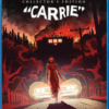 Carrie_CE