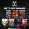 arrow_september
