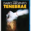 tenebrae_single_disc