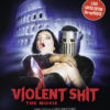 violent_shit_movie