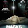 RGR002_MASKS_Sleeve_BD_DVD Uncensored Art