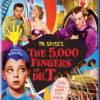 5000fingers