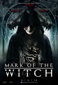 mark-of-the-witch-2016-horror-movie-poster