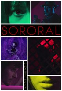 sororal