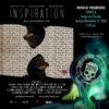 bits2016_lineup_poster_inspiration
