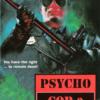Psycho-Cop-Returns-large