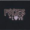 Psychos_in_Love_Title
