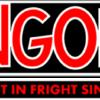 fangoria_logo