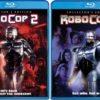 robocop_sf