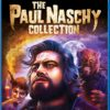 paul_naschy_collection