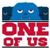 OneOfUs.net