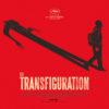 transfiguration_