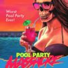 pool-party-massacre-poster