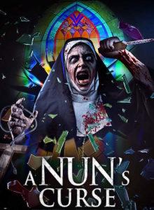 A Nun's Curse (2019)