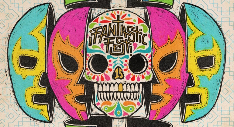 [Fantastic Fest 2019] – First Half Highlights