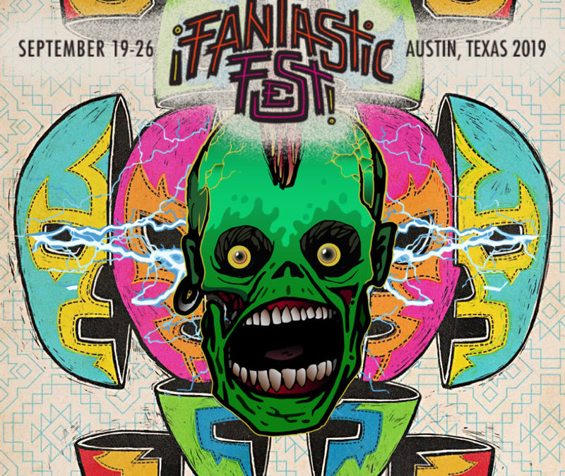 Fantastic Fest 2019 Wrap-Up