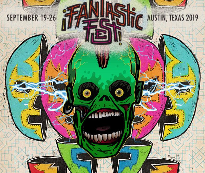 Fantastic Fest 2019 Wrap-Up