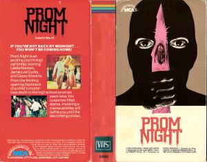 PROM-NIGHT-MCA