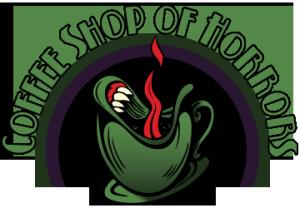 CSoH-logo