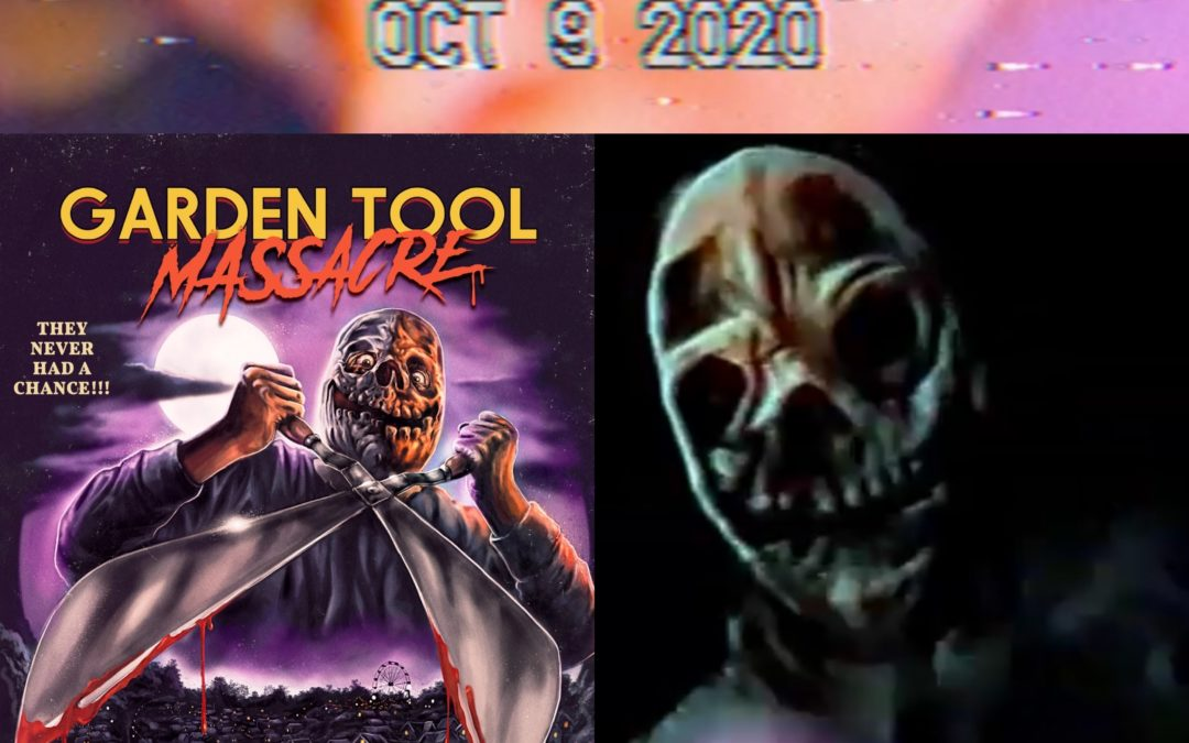 Episode Nineteen (aka Even Teens Need Passion)